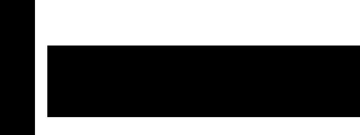 Julunggul